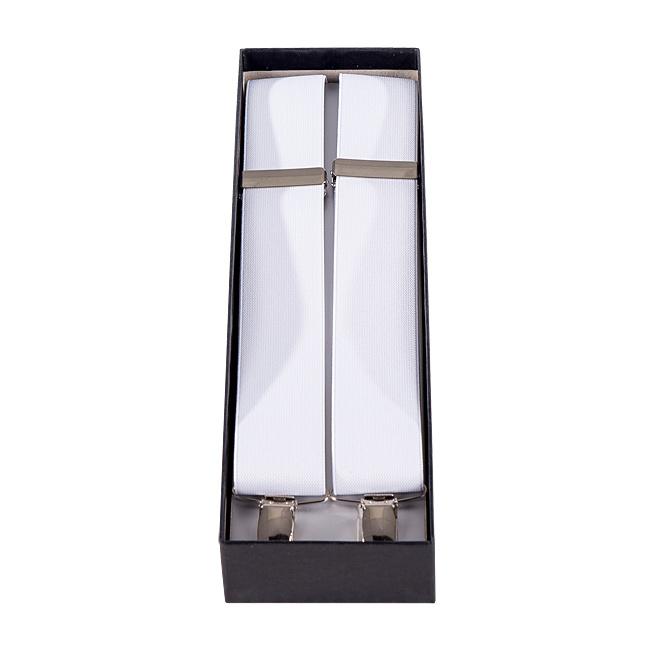 hosentr ger lambert hofer onlineshop. Black Bedroom Furniture Sets. Home Design Ideas