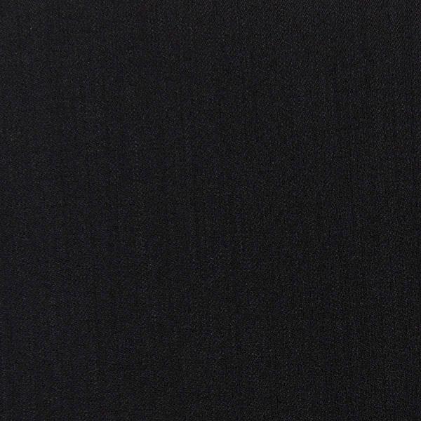 wilvorst smoking anzug hightwist spitzkragen lambert. Black Bedroom Furniture Sets. Home Design Ideas