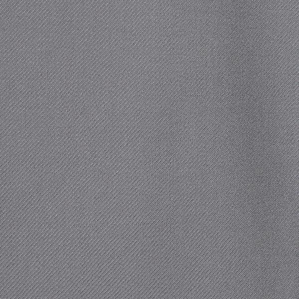 cutweste iws lambert hofer onlineshop. Black Bedroom Furniture Sets. Home Design Ideas