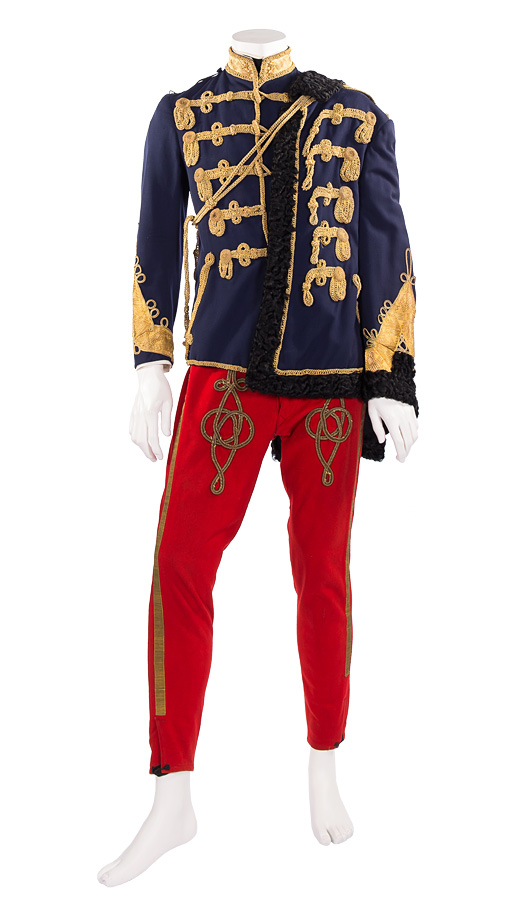 Mens Costumes Kostme Fr Film Theater TV Und