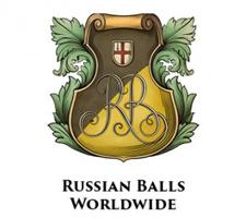 RussBall