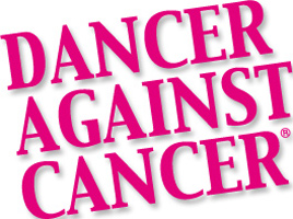 against_cancer