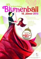 blumenball
