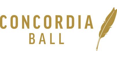 con_logo_ball