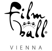 filmball