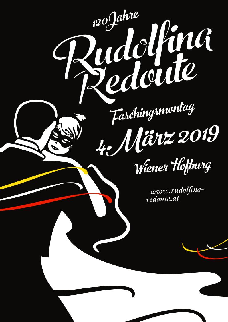 RudolfinaRedoute